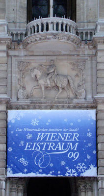Eistraum 2009