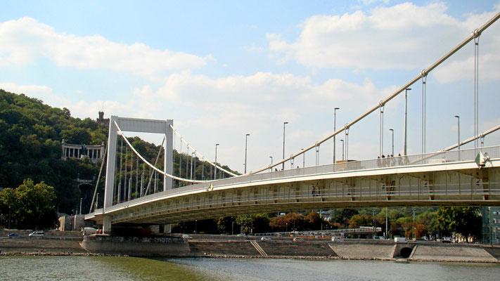 Elisabeth-Brücke