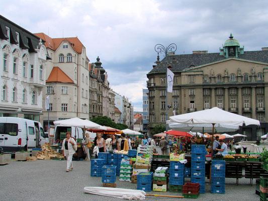 am Krautmarkt