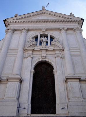 Duomo di San Michele Arcangelo