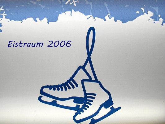 Eistraum 2006