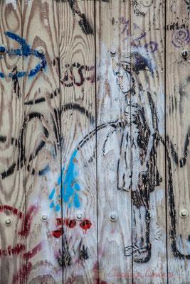 34 Street Art, Arles