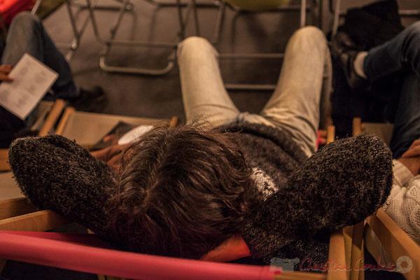 Thierry Payssan. Le Rocher de Palmer, 12/12/2015. Reproduction interdite - Tous droits réservés © Christian Coulais