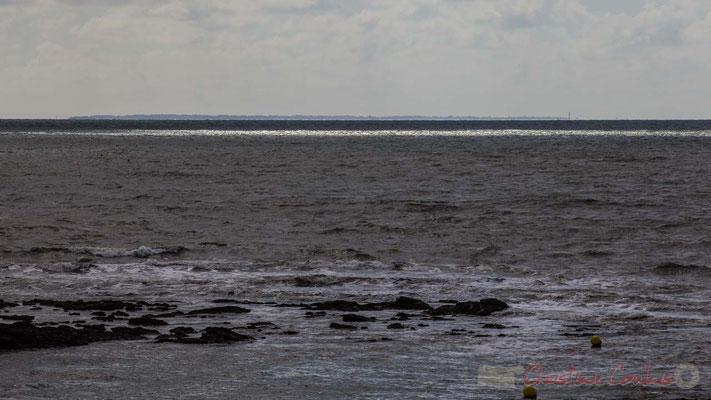 Île d'Yeu, la Corniche Vendéenne, Vendée, Pays de la Loire