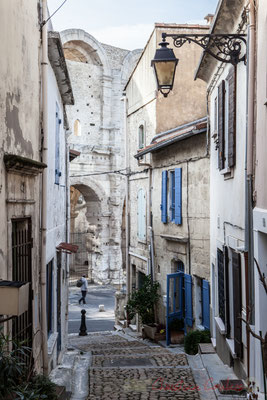 6 Ruelle Ernest Renan, Arles