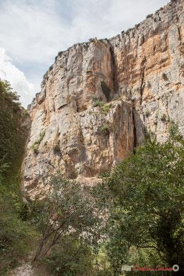 Gorges de Lumbier, Navarre / Foz de Lumbier, Navarra