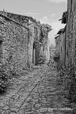 Saint-Macaire. 28/09/2019. Photographie © Jean-Pierre Couthouis