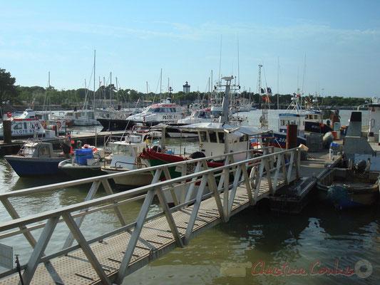 Pointe de Grave, Gironde