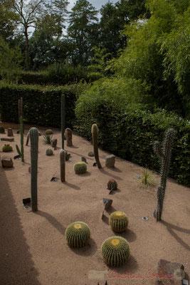 Le Jardin d'Orphée; Albert Schrurs, architecte, designer, Allegory Studio; Wendy Gaze, scénographe, designer; Suisse. Mercredi 26 août 2015. Photographie © Christian Coulais