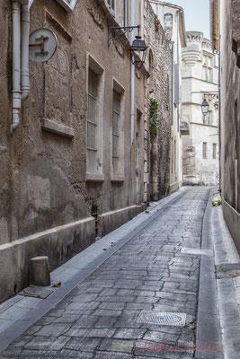 46 Rue Frédéric Mistral, Arles