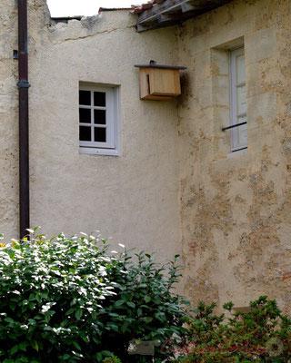 Château Yquem, Sauternes