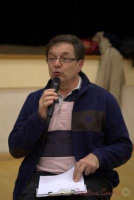 Alain Darmian