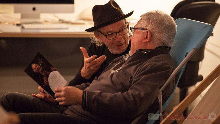 Philippe Cauvin, Dom Imonk. Le Rocher de Palmer, 12/12/2015. Reproduction interdite - Tous droits réservés © Christian Coulais