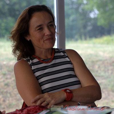 Mathilde Feld