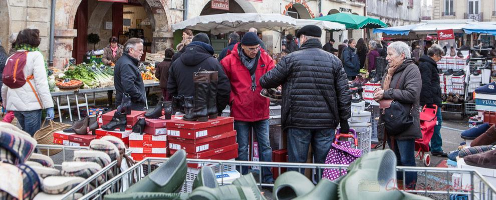Acheter sa paire de charentaises, ou toutes autres paires de chaussures H/F, Créon, Gironde