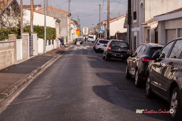 Sébastien le sportif; Regards en biais, Cie La Hurlante, Hors Jeu / En Jeu, Mérignac. Samedi 24 novembre 2018