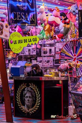 """""""Rézoçocio"""" Au fil des allées de la Foire aux plaisirs. Bordeaux, mercredi 17 octobre 2018. Reproduction interdite - Tous droits réservés © Christian Coulais"""