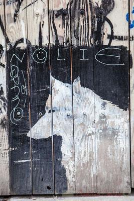 38 Street Art, Arles