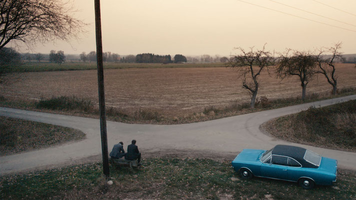 SCHROTTEN! | Frederick Lau, Lukas Gregorowicz