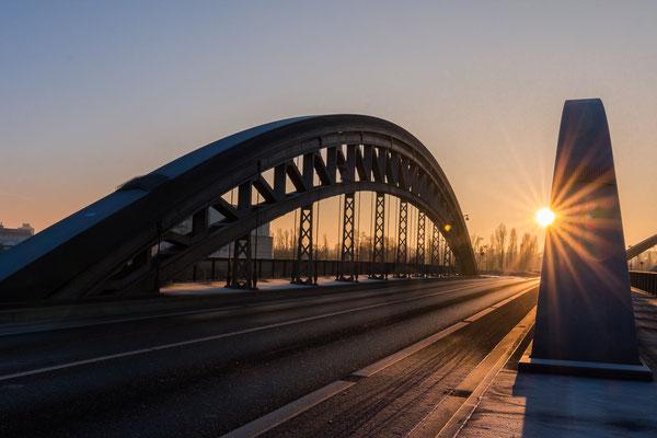 Honselbrücke