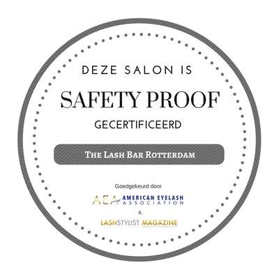kwaliteit wimperextentions Rotterdam geen wimperschade schadelijk wimpers wimperlift prijzen google
