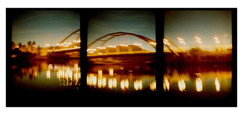 …............ Saarbrücke, Saarbrücken 2006