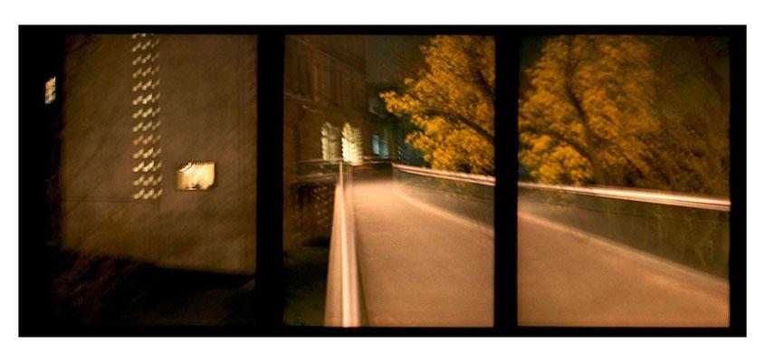 …............ Wache, Berlin 2007