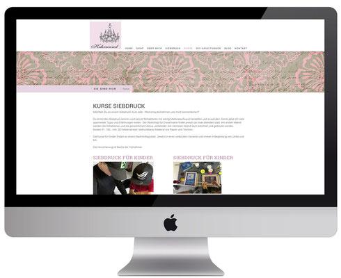 Webdesign, dickesdesign, aarberg, kehrwand, aarberg, kurse