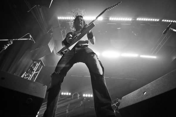 Airbourne / B90 2015