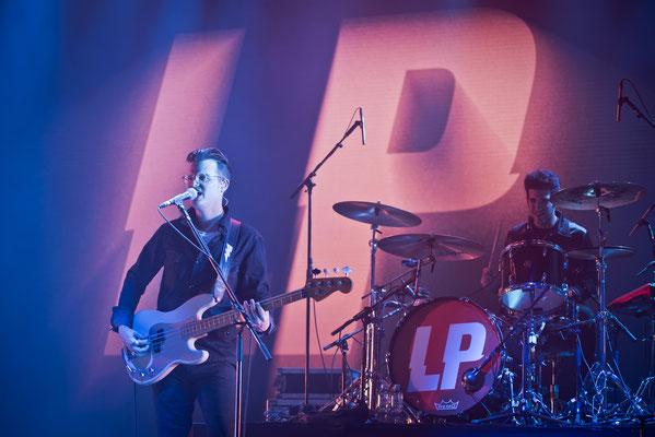 LP, Open'er Festival 2019 / fot. Jarek Sopiński