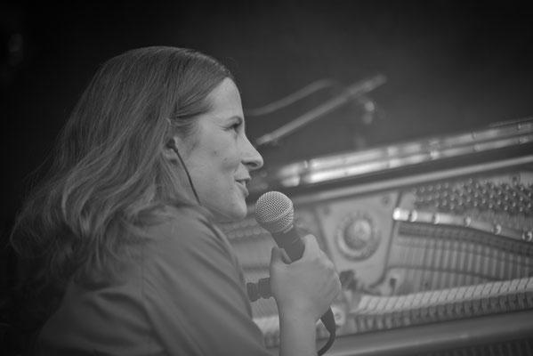 Tęskno, Halfway Festival 2019 / fot. Jarek Sopiński