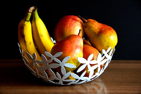 Obst 27