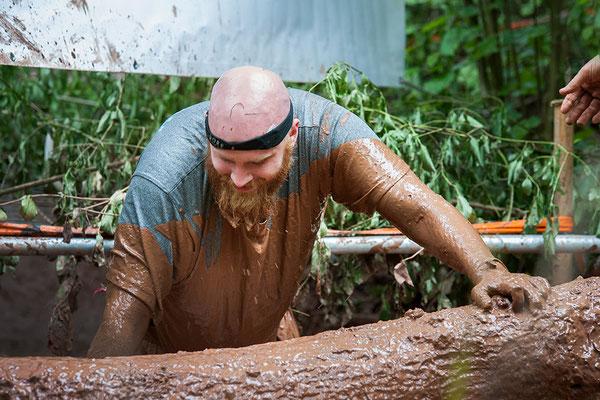 Viking Hero Challenge Sankt Wendel