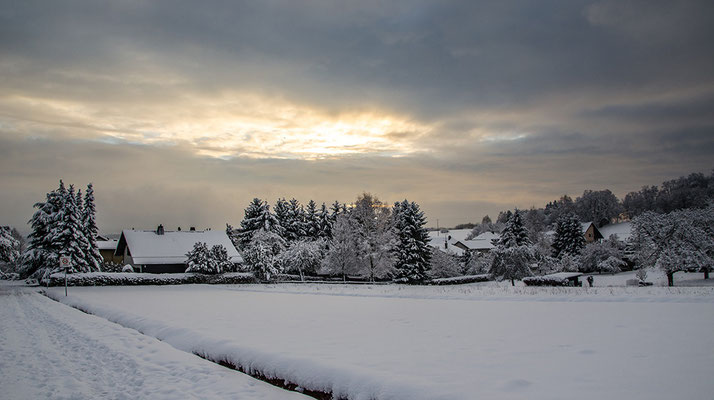 Winter 14/15