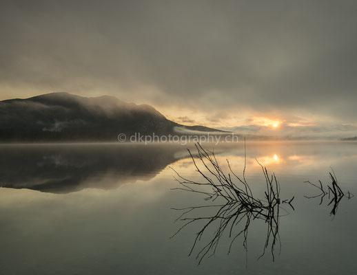 Sulphur Lake 3, Kluane Nationalpark Canada Bild-Nummer: 120