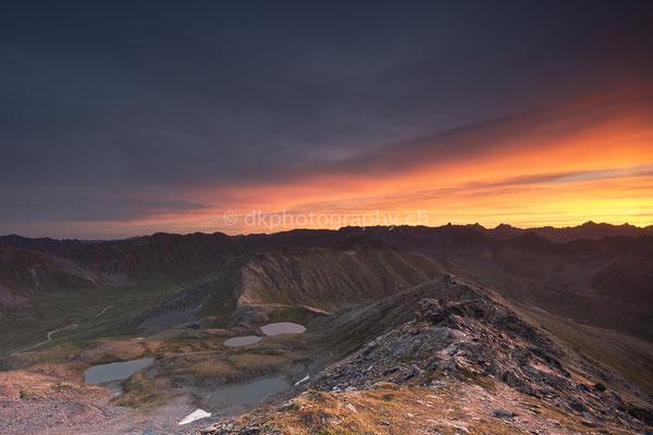 Hatcher Pass, Alaska Bild-Nummer: 77