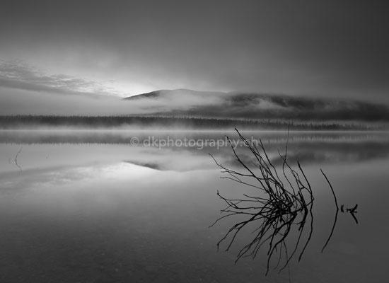 Sulphur Lake 4, Kluane Nationalpark Canada Bild-Nummer: 123