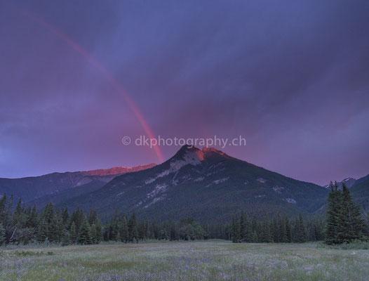 Jasper Nationalpark, Canada Bild-Nummer: 122