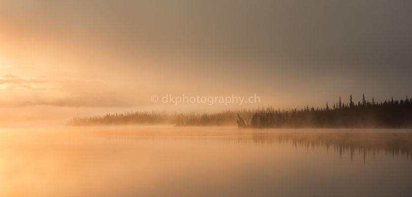 Sulphur Lake 1, Kluane Nationalpark Canada Bild-Nummer: 117