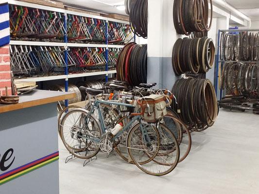 locaux briki bike