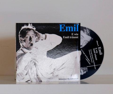 CD 9 E wie Emil träumt