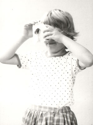 ich vor ca. 32 Jahren