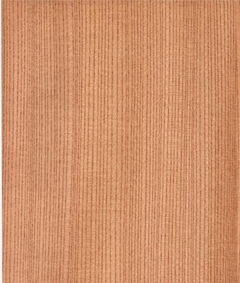 欅 柾目「ハギ」