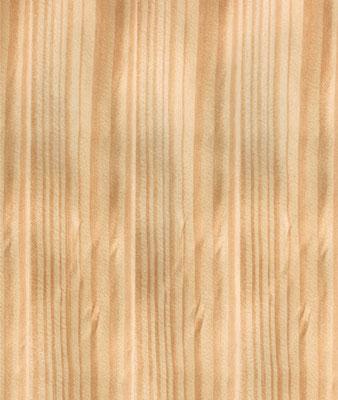イエローパイン 柾目「ハギ」