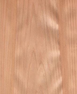 杉 板目「ハギ」