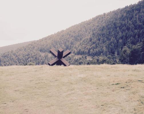 ALA, Andorra Land Art Biennale