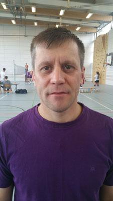 Dimitri Gussakow