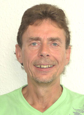 Helmut Schütz