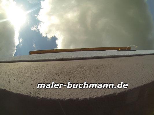 ebene WDVS mit Qiu....von maler-buchmann.de