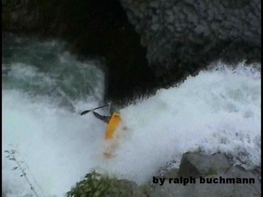 ralph buchmann